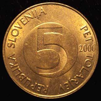 2000pet1.jpg