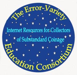 TEVEC logo (A)